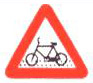 Cycle Crossing